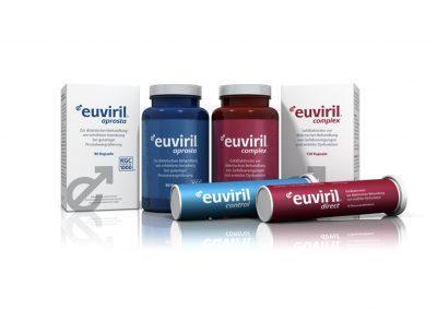 Euviril