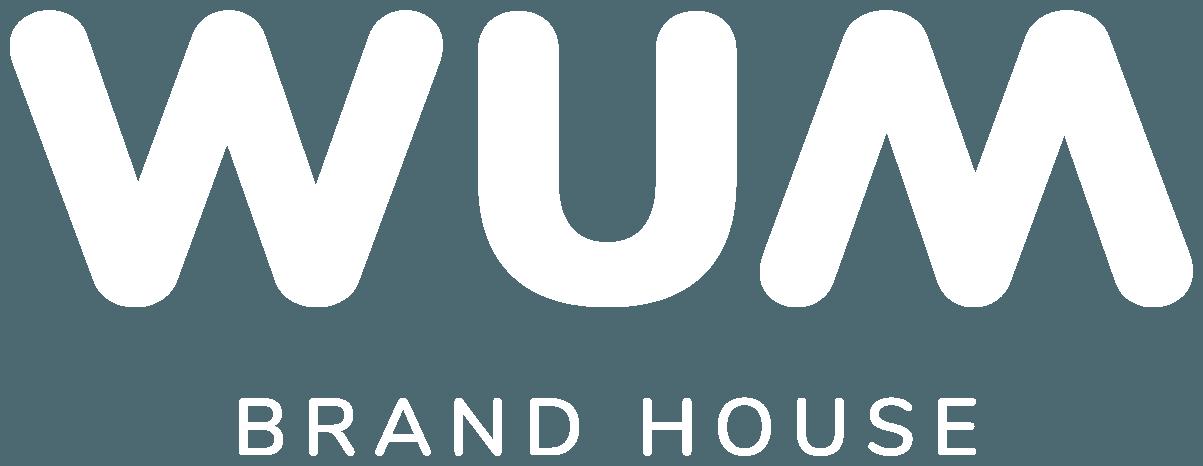 WUM Brand House